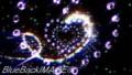Heart Sparkle B4.jpg