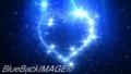 Heart Glitter 2 H1.jpg