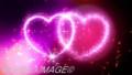 Heart Glitter 2 M1.jpg