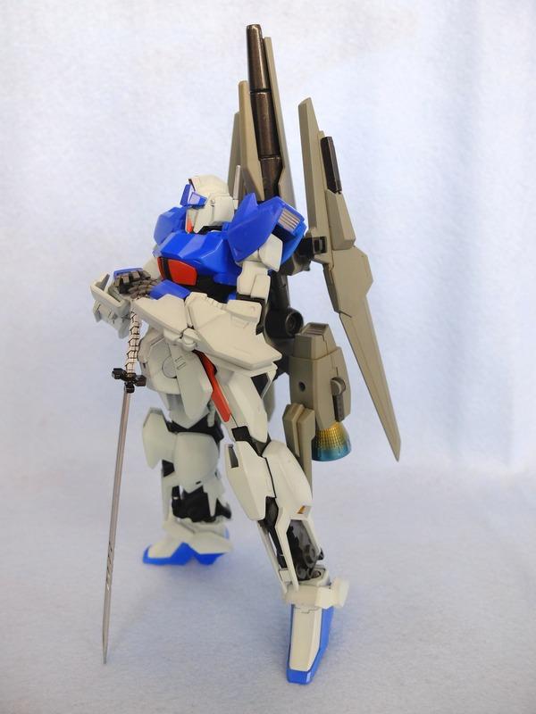 DSCF0068_R