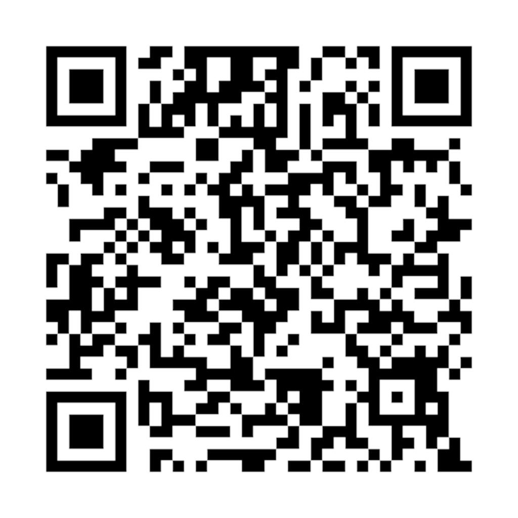 f:id:BlueRose0615:20170615220523p:image