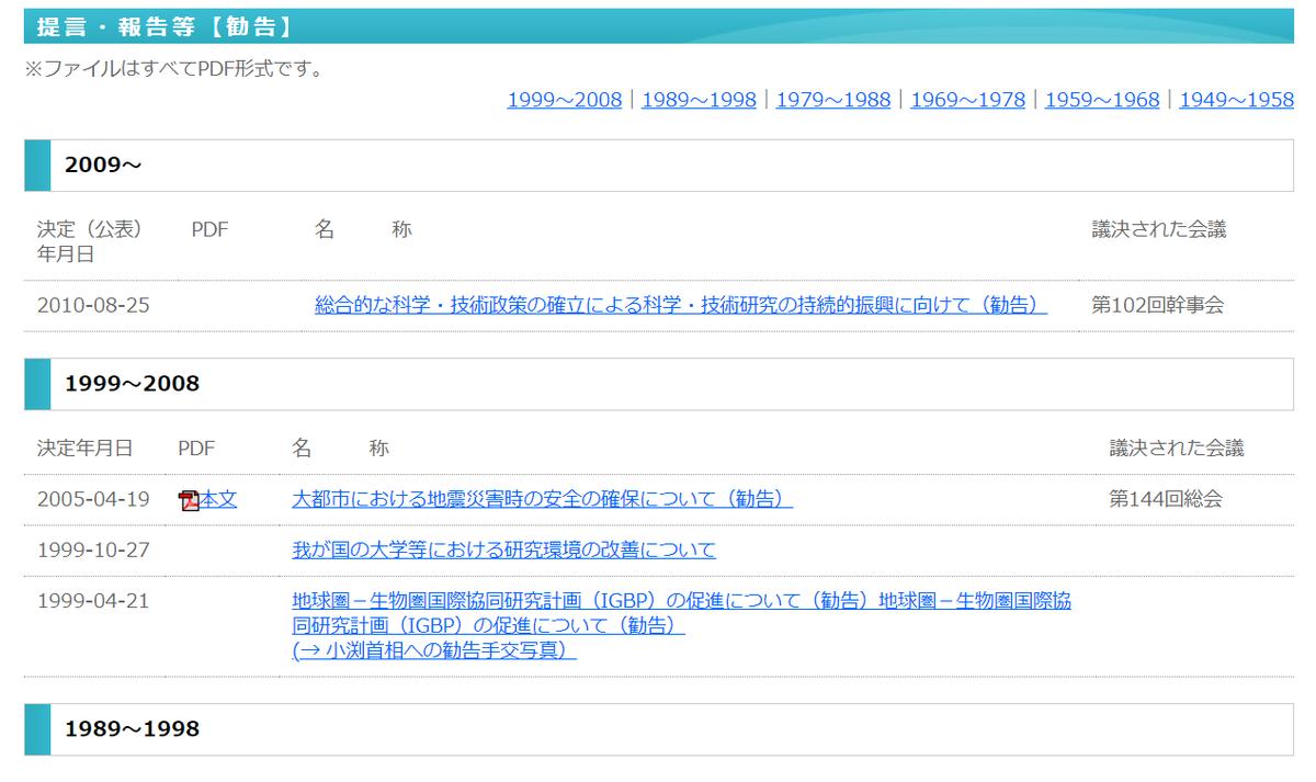 f:id:BlueTech:20201106080631p:plain
