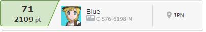 f:id:Blue_poke:20180525224646p:plain