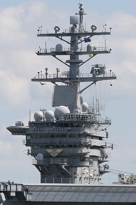 個別「[艦船]空母ドワイト D.ア...