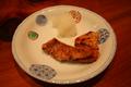 [食事]勝浦 丸竹都寿司
