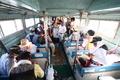 [旅行]横須賀赤灯2008夏