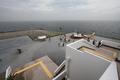 [旅行]海ほたる NEXCOと海自の合同救難訓練