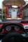 アメリカ海軍のピアス社製消防車と