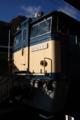 [鉄道]EF63 25
