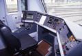 [鉄道]スイス国鉄Re4/4 460形の運転台