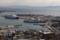 2010年2月21日 久里浜港に入港したナッチャンWorld