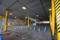 ナッチャンWorldの下層車両甲板(T1レベル)