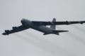 [飛行機]5BW/23BSのB-52H(61-0034)