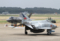 平成26年度航空観閲式 地上滑走展示を行う302飛行隊のF-4EJ (67-8390)