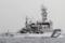 2014年9月22日 浦賀水道航路を南航するたかとりPM89