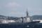ミサイル護衛艦みょうこうJS Myoko DDG175