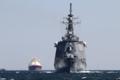 [艦船]ミサイル護衛艦みょうこうJS Myoko DDG175