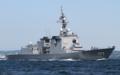 [艦船]ミサイル護衛艦あたごJS Atago DDG177