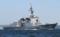 ミサイル護衛艦あたごJS Atago DDG177