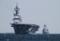 護衛艦ひゅうがJS Hyuga DDH181と護衛艦ふゆづきJS Fuyuzuki DD118