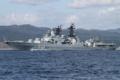 [艦船]ウダロイ級駆逐艦アドミラル・パンテレーエフАдмирал Пантелеев