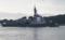 舞鶴を出港するミサイル護衛艦みょうこうJS Myoko DDG175