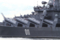 ミサイル巡洋艦ワリヤーグВарягのP-1000発射筒