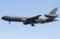2016年1月21日横田に着陸するKC-10A(86-0029)