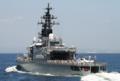 [艦船]ヘリコプター搭載護衛艦ひえいJDS Hiei DDH142