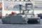 音響測定艦インペカブルUSNS Impeccable T-AGOS-23