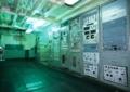 [艦船]情報収集艦プエブロUSS Pueblo AGER-2の艦内