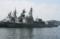 試験艦あすかJS Asuka ASE6102