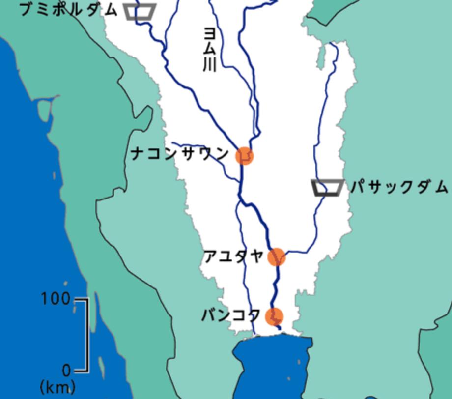 f:id:Blueforesttan:20200616204556p:plain