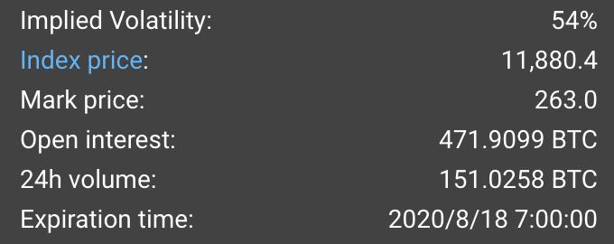 f:id:Blueforesttan:20200816185209p:plain