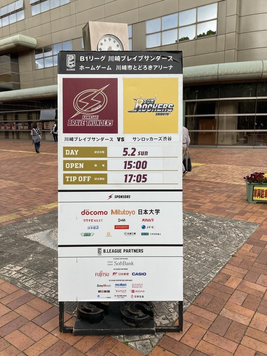 f:id:BnosukeBlog:20210503002821j:plain