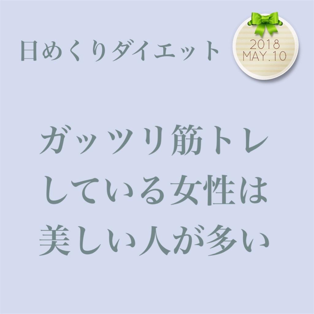 f:id:BodyVoice-Japan:20180510094046j:image