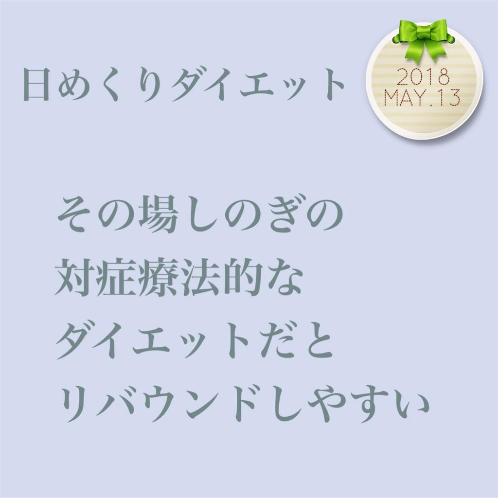 f:id:BodyVoice-Japan:20180513142047j:image