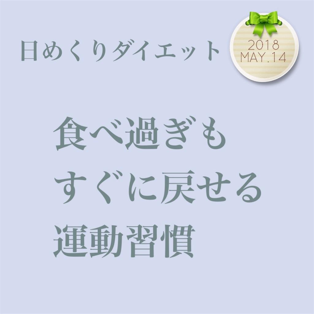 f:id:BodyVoice-Japan:20180514101724j:image