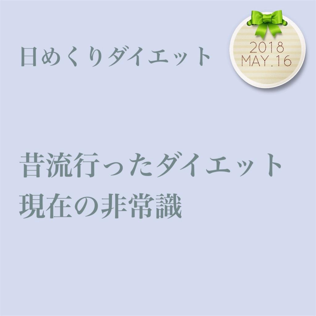 f:id:BodyVoice-Japan:20180516183424j:image