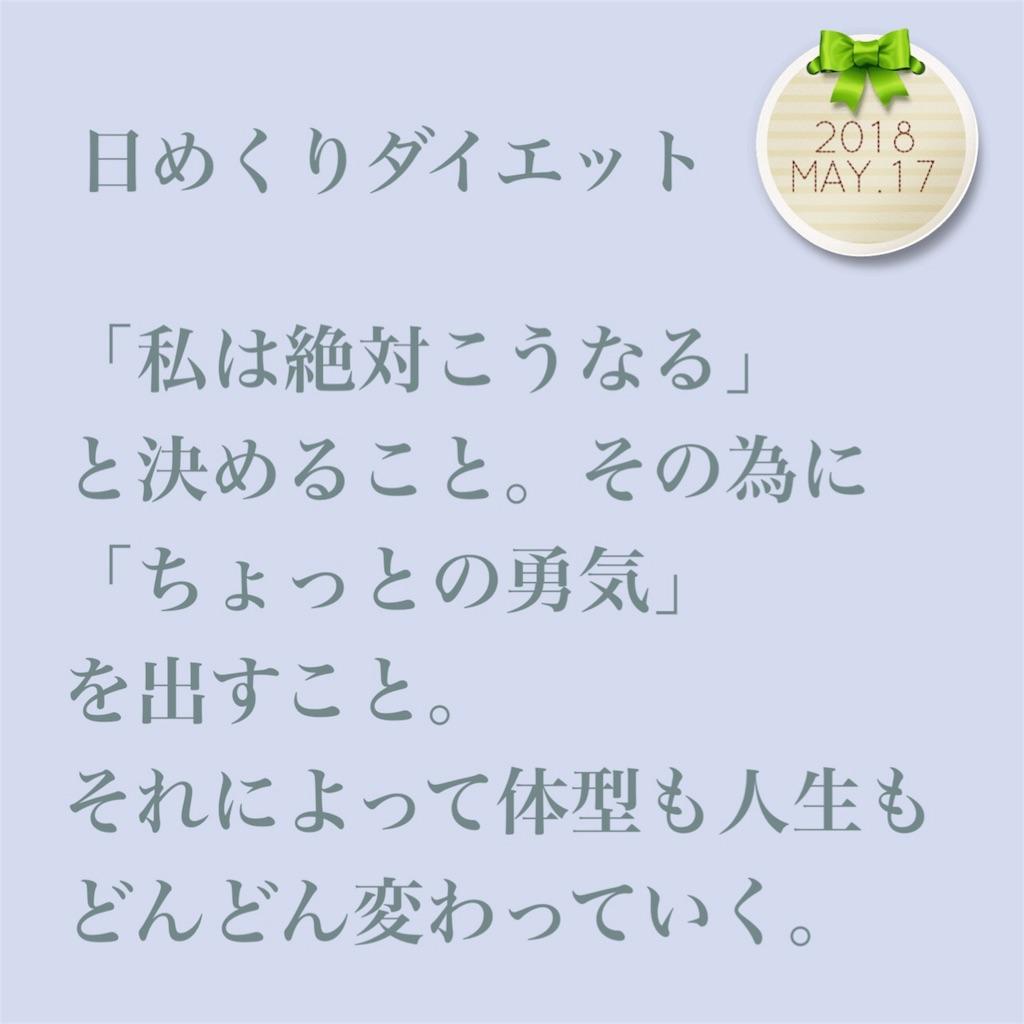 f:id:BodyVoice-Japan:20180517122102j:image
