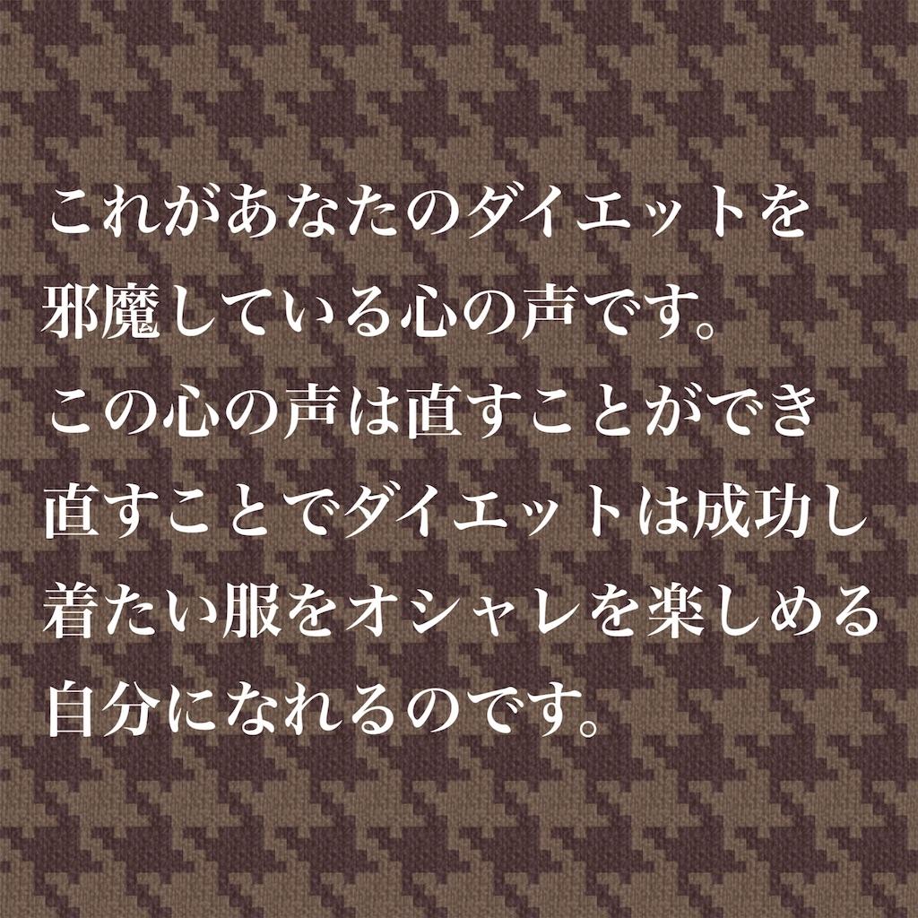 f:id:BodyVoice-Japan:20181226100054j:image