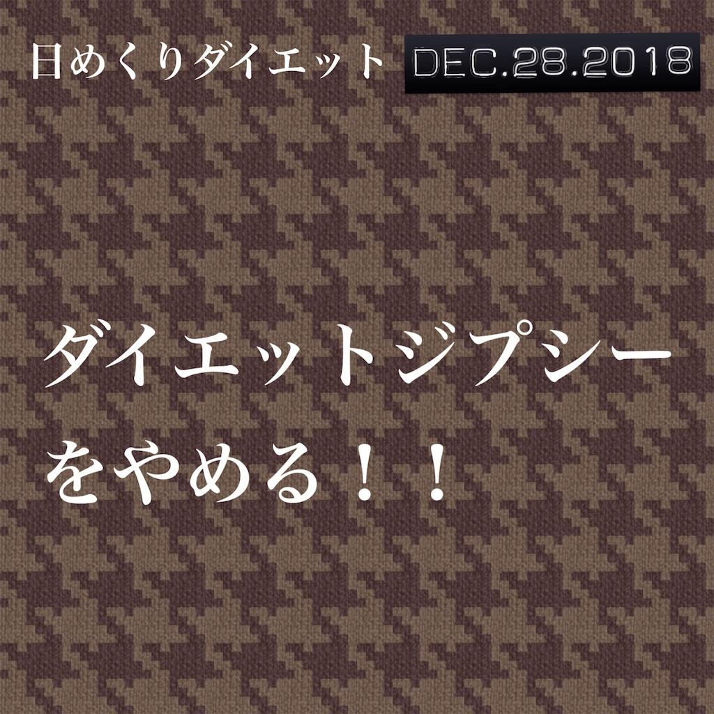 f:id:BodyVoice-Japan:20181228155601j:image