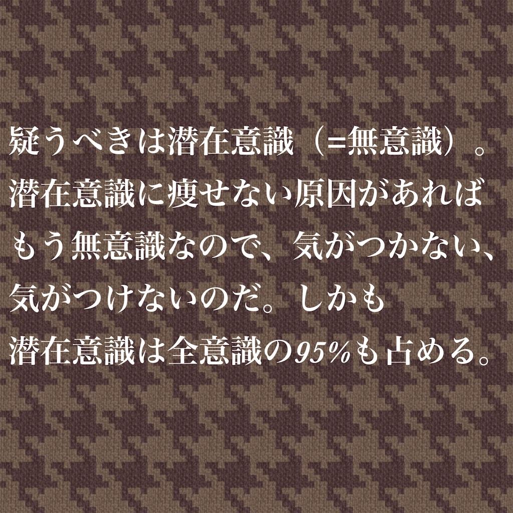 f:id:BodyVoice-Japan:20181229083737j:image