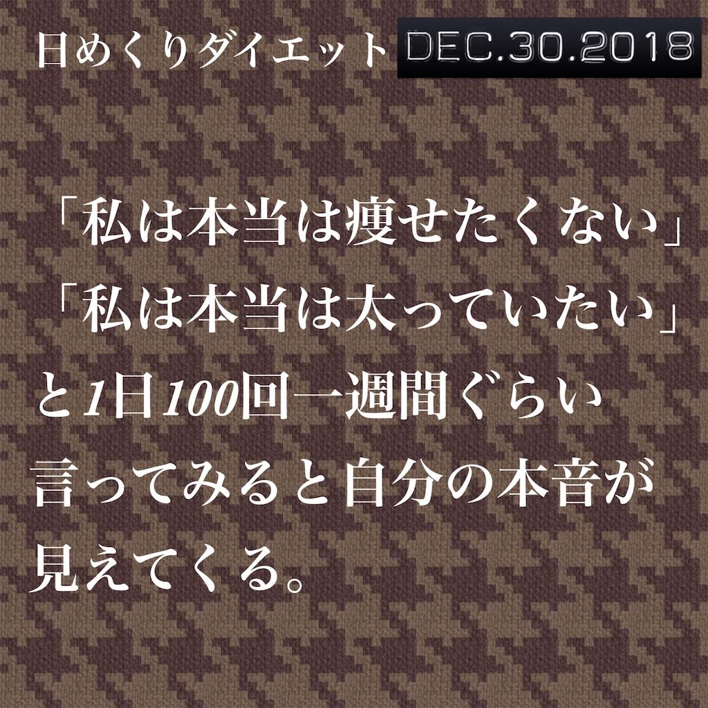 f:id:BodyVoice-Japan:20181230074948j:image