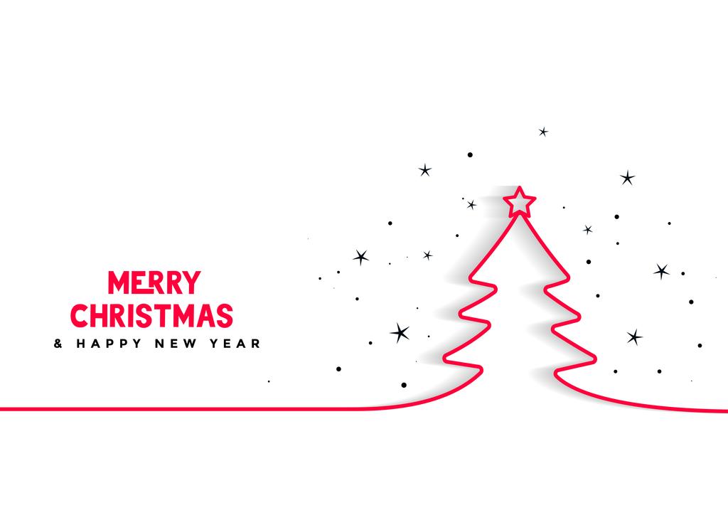 フランス語 メリー クリスマス