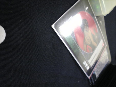 f:id:BogusMagus:20101129120913j:image