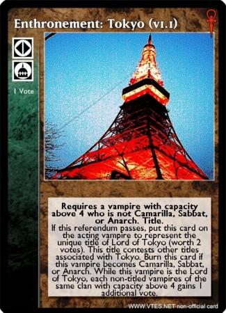 f:id:BogusMagus:20110224162338j:image