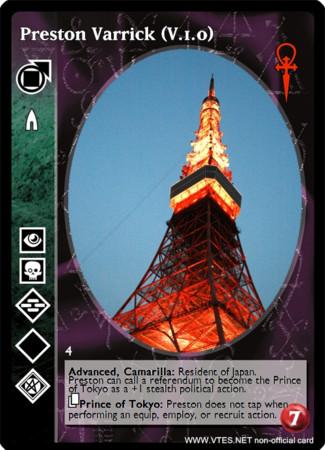 f:id:BogusMagus:20110821234844j:image