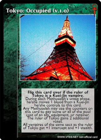 f:id:BogusMagus:20111021232114j:image