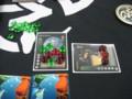 VtES-13/11/24-SL(Rag)